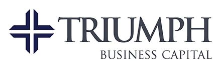 Triumph Business Capital.jpg