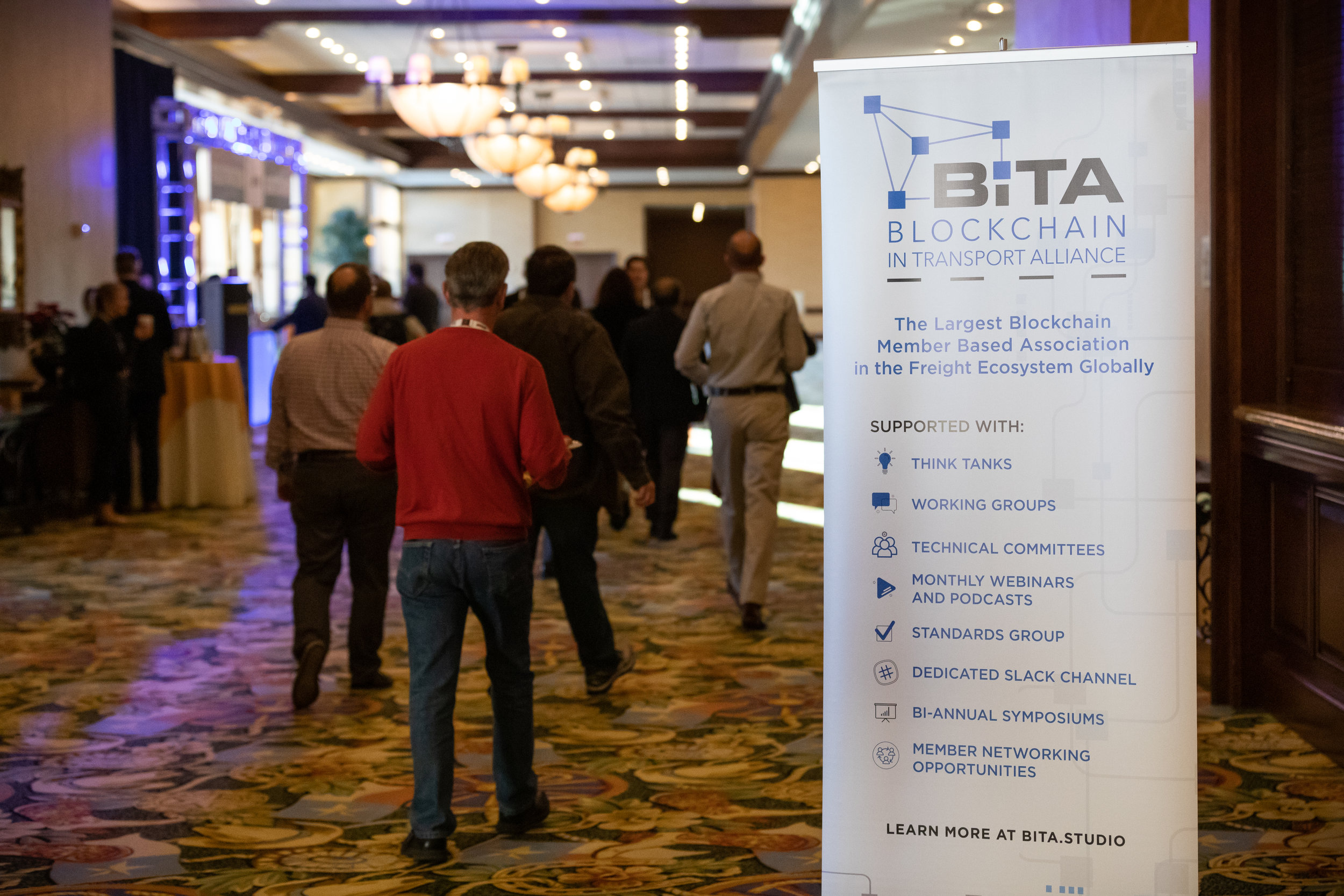 BiTA-6.jpg