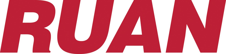 Ruan_Logo.jpg