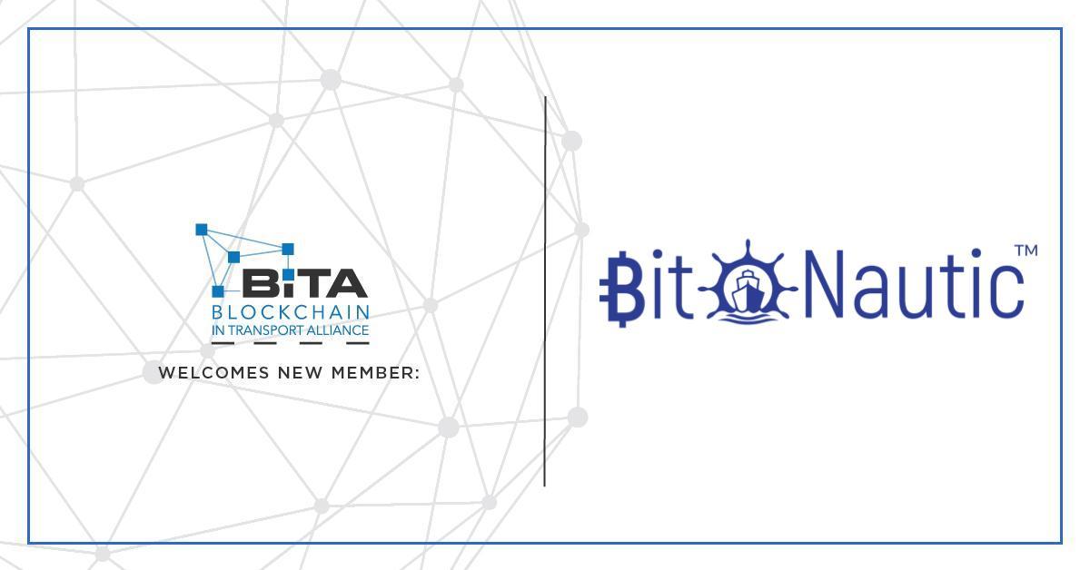 BiTA New Member Press Release Graphic (10).jpg