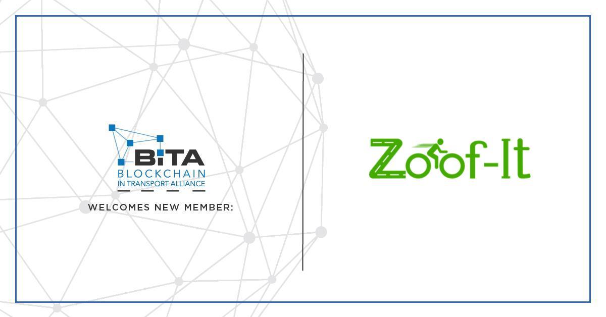 BiTA New Member Press Release Graphic (12).jpg