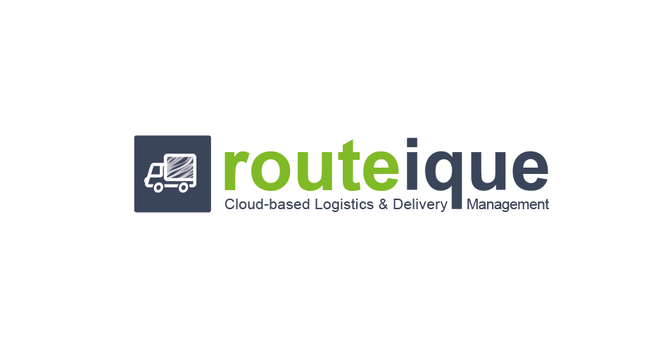 Routeique logo gry hz-01.png