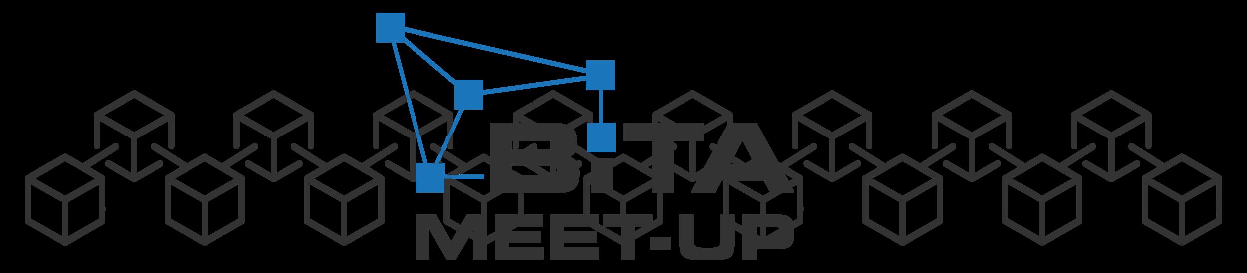 BiTA_Meetup_Banner.png