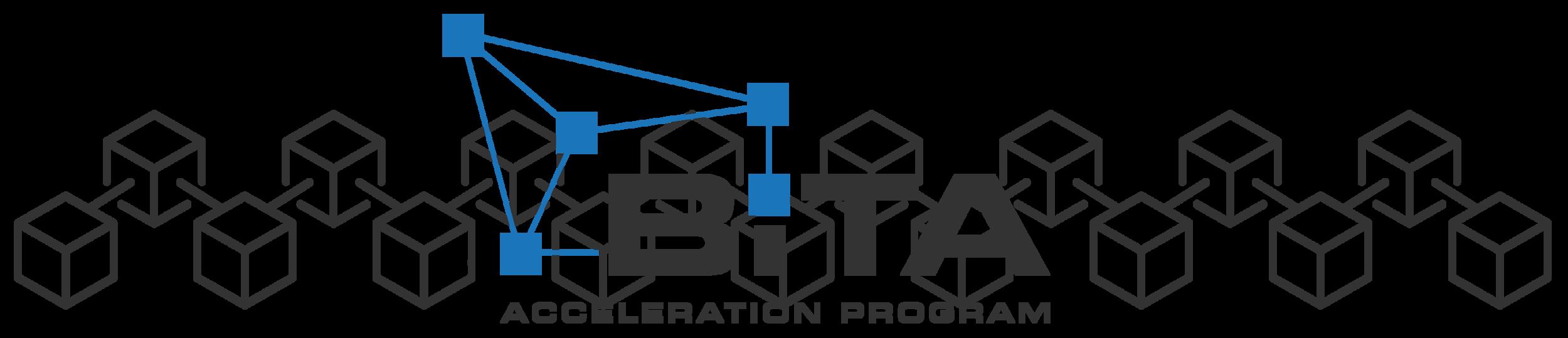 BiTA_Acceleration_Program_Banner.png