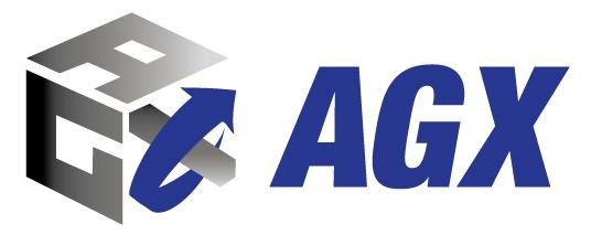 AGX-Logo-hires.jpg