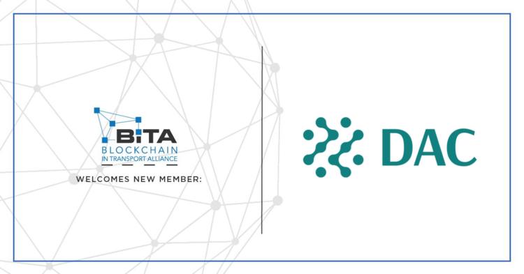 DAC Logo + BiTA.png