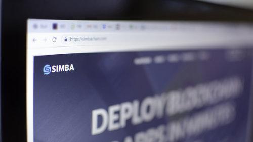 Simba Chain.jpg