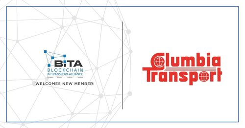 BiTA + Columbia Transport Annoucement .jpg