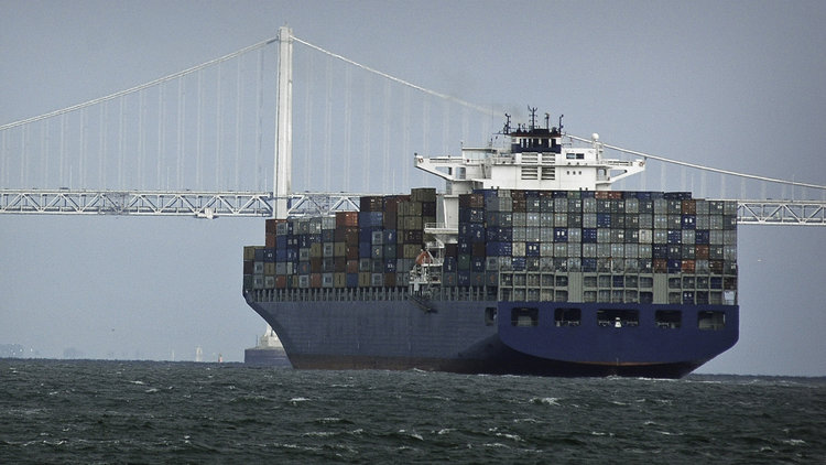 No Logo Containership - Jim Allen at FW.jpg