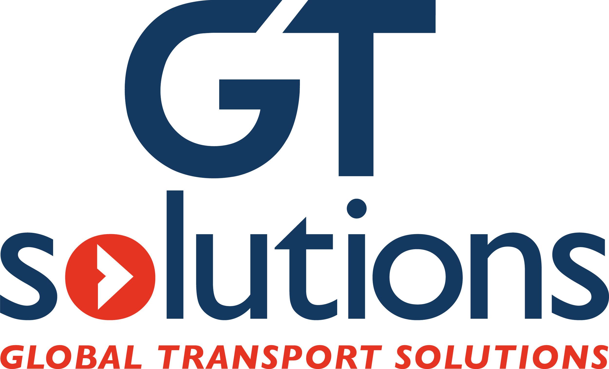 GT Solutions.jpg