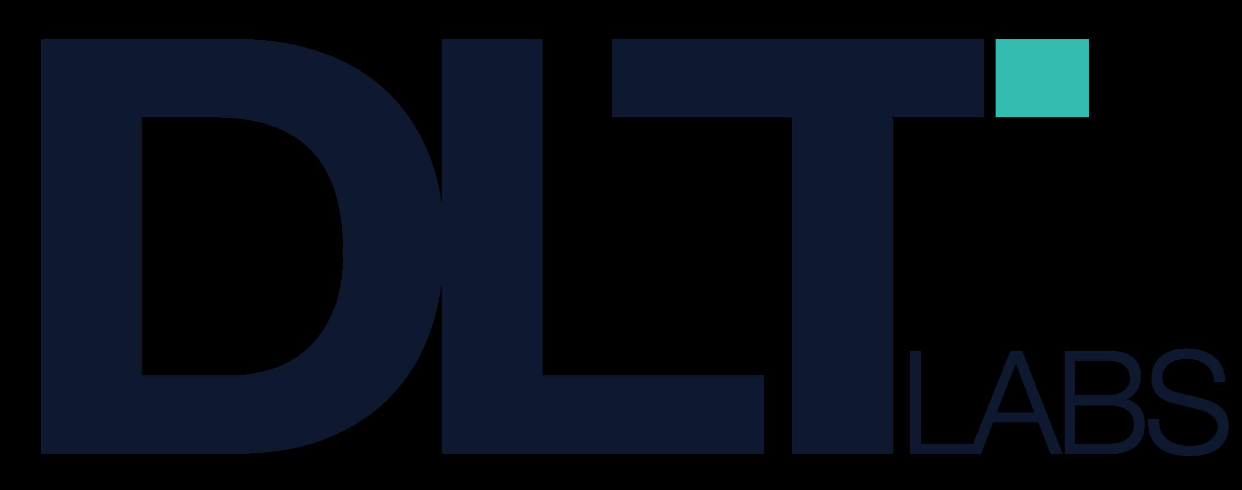 DLT-Labs.png