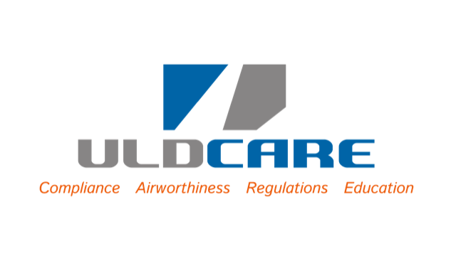ULDCARE_Logo-01.png