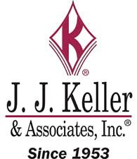 JJKeller.jpg
