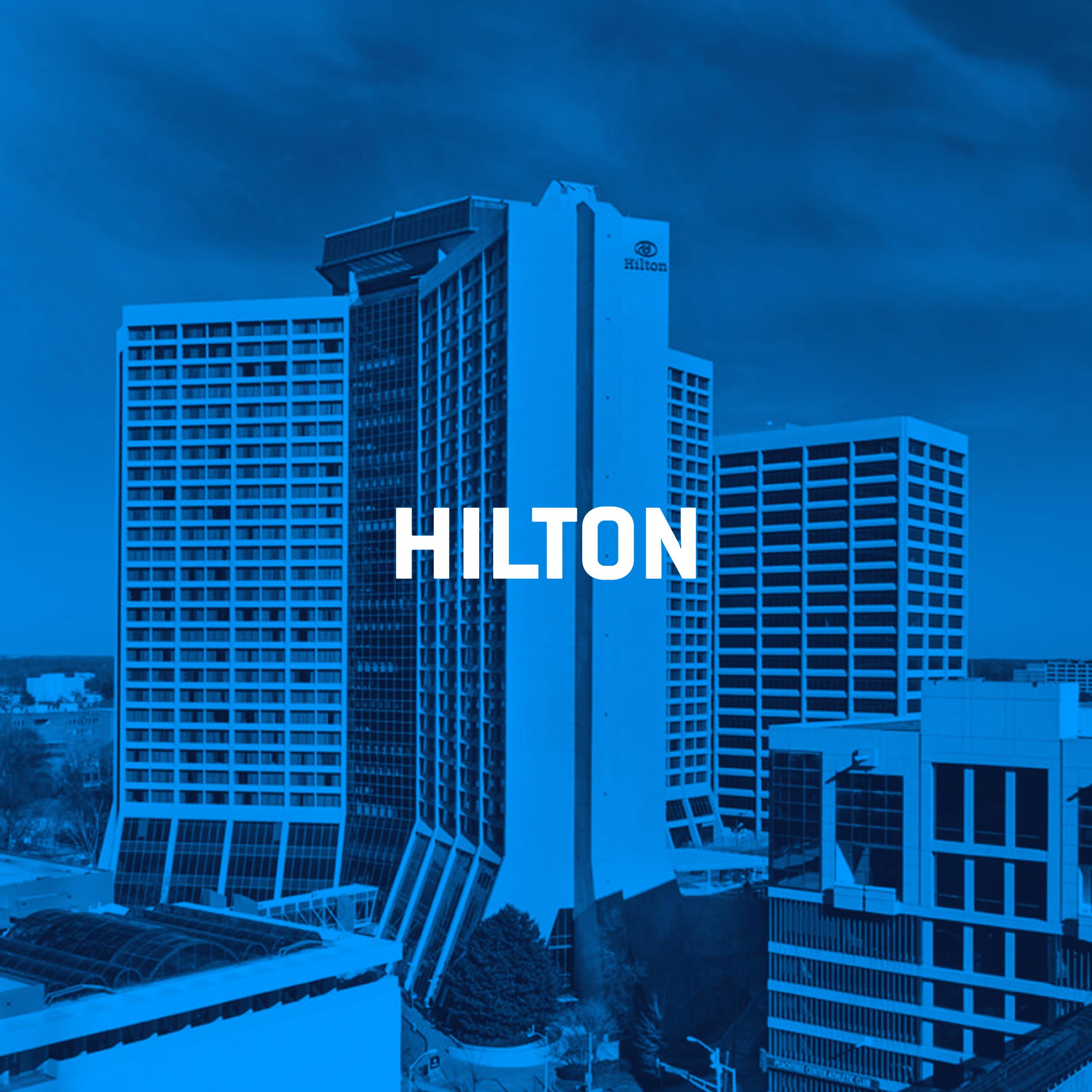 hilton_hilton-09.png