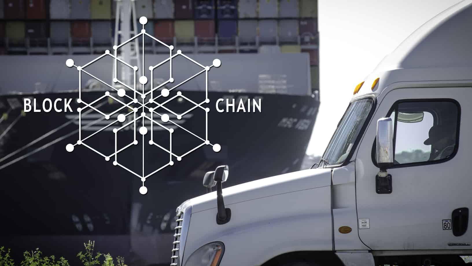 Blockchain News Truck.jpg
