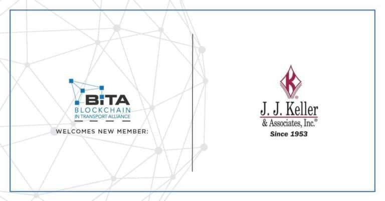 JJ Keller + BiTA.jpg