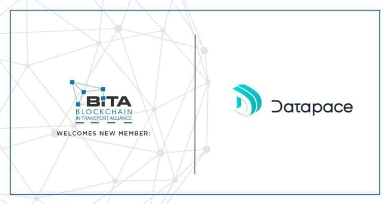 Datapace + BiTA.jpg