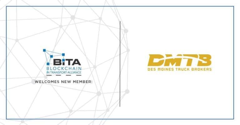 DMTB + BITA.jpg