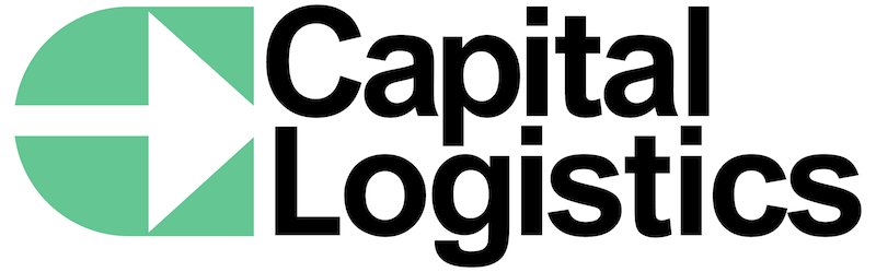 capital logistics.png