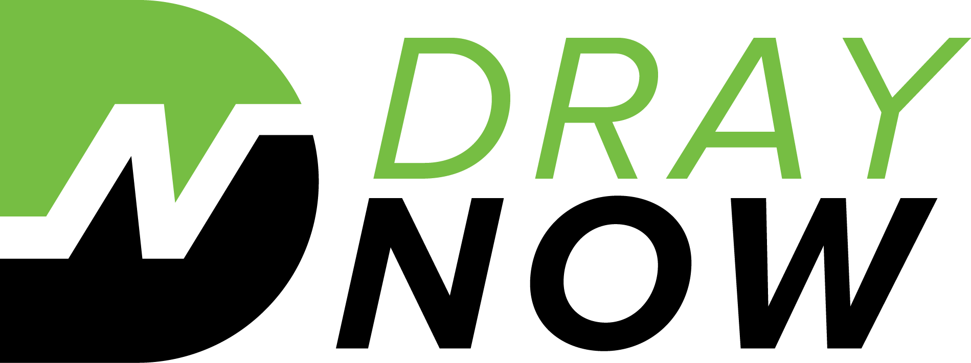 DrayNow-Logo-Final 2.png