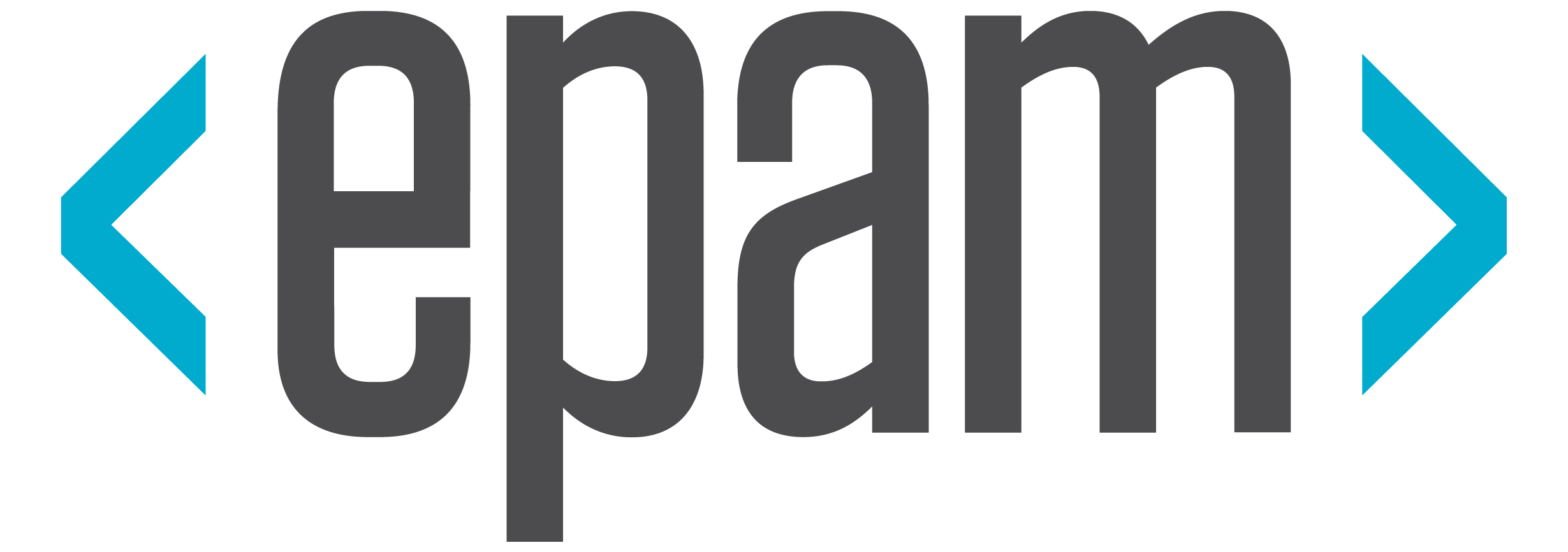 EPAM_LOGO-RGB_Primary.jpg