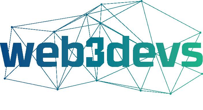 web3_logo4.png