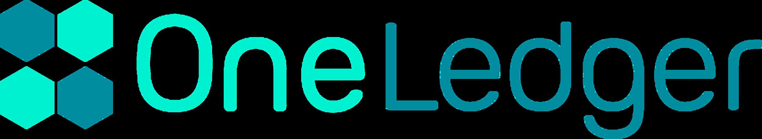 oneledger logo_200x.png