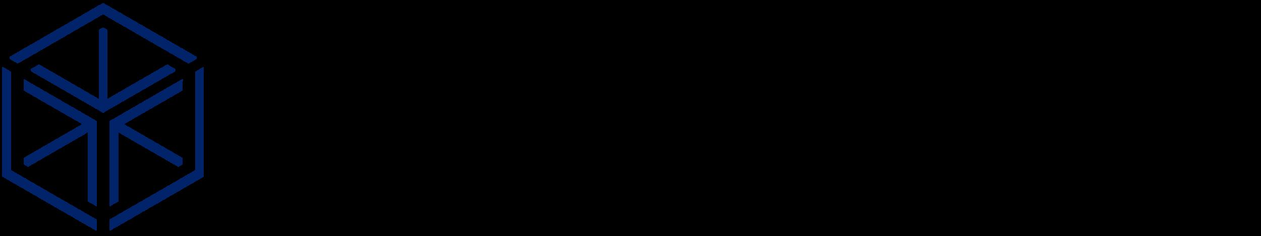 kleinschmidt-full-logo-01.png