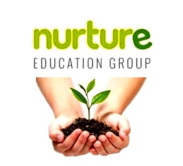 NURTURE & EDUCATION