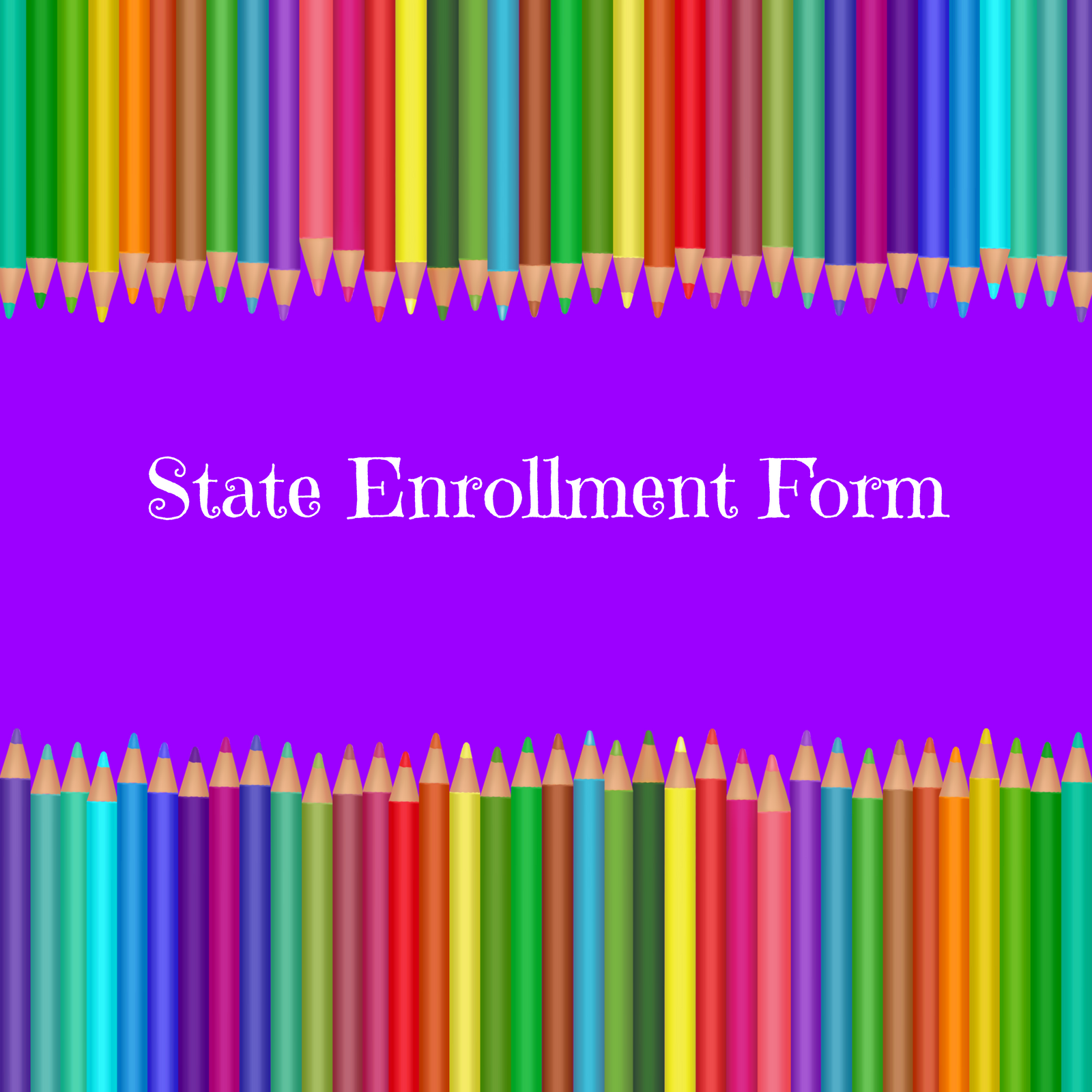 State Enrollment Form.png