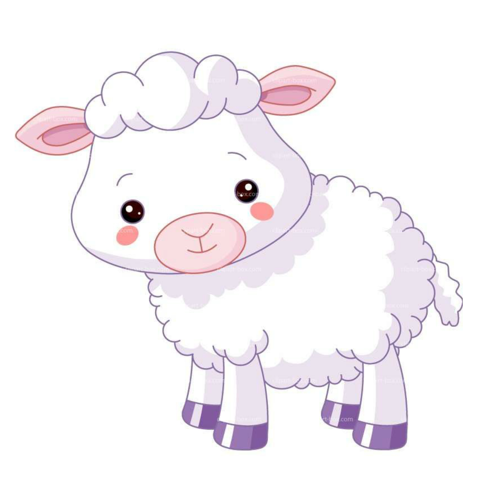 Lambs 2019-2020 - 2 years old before Aug 1, 2019$27.00/Day (9:00am-1:00pm)$39.00/Day (8:30am-4:30pm)8 Students:1 Teacher