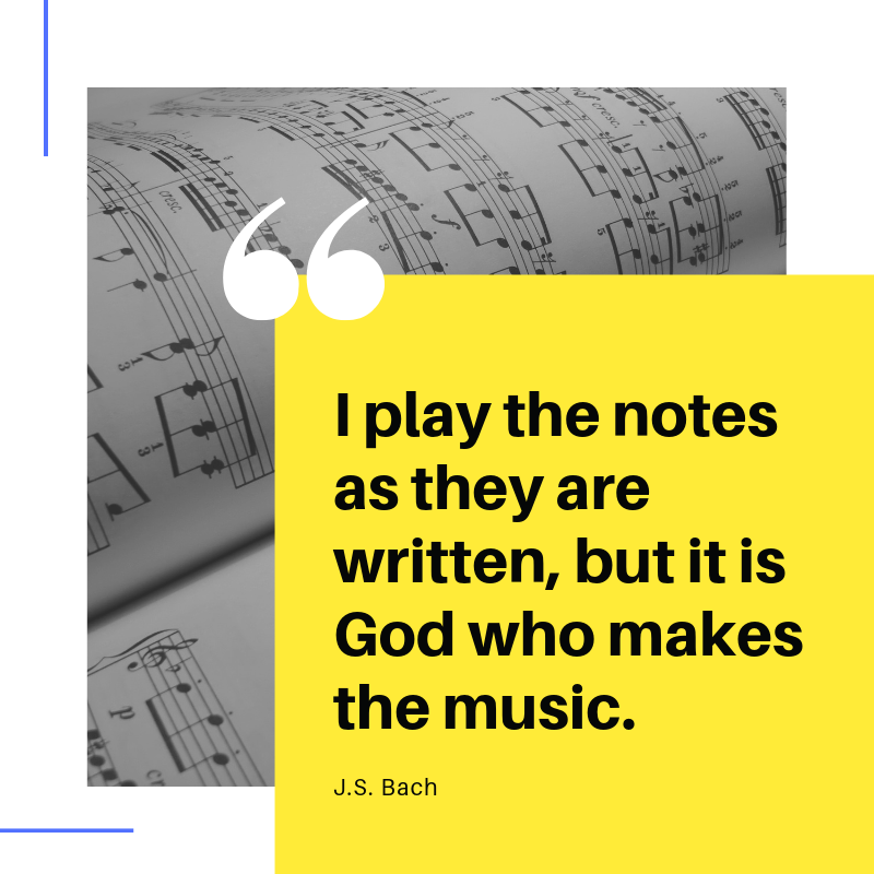 J.S. Bach-2.png