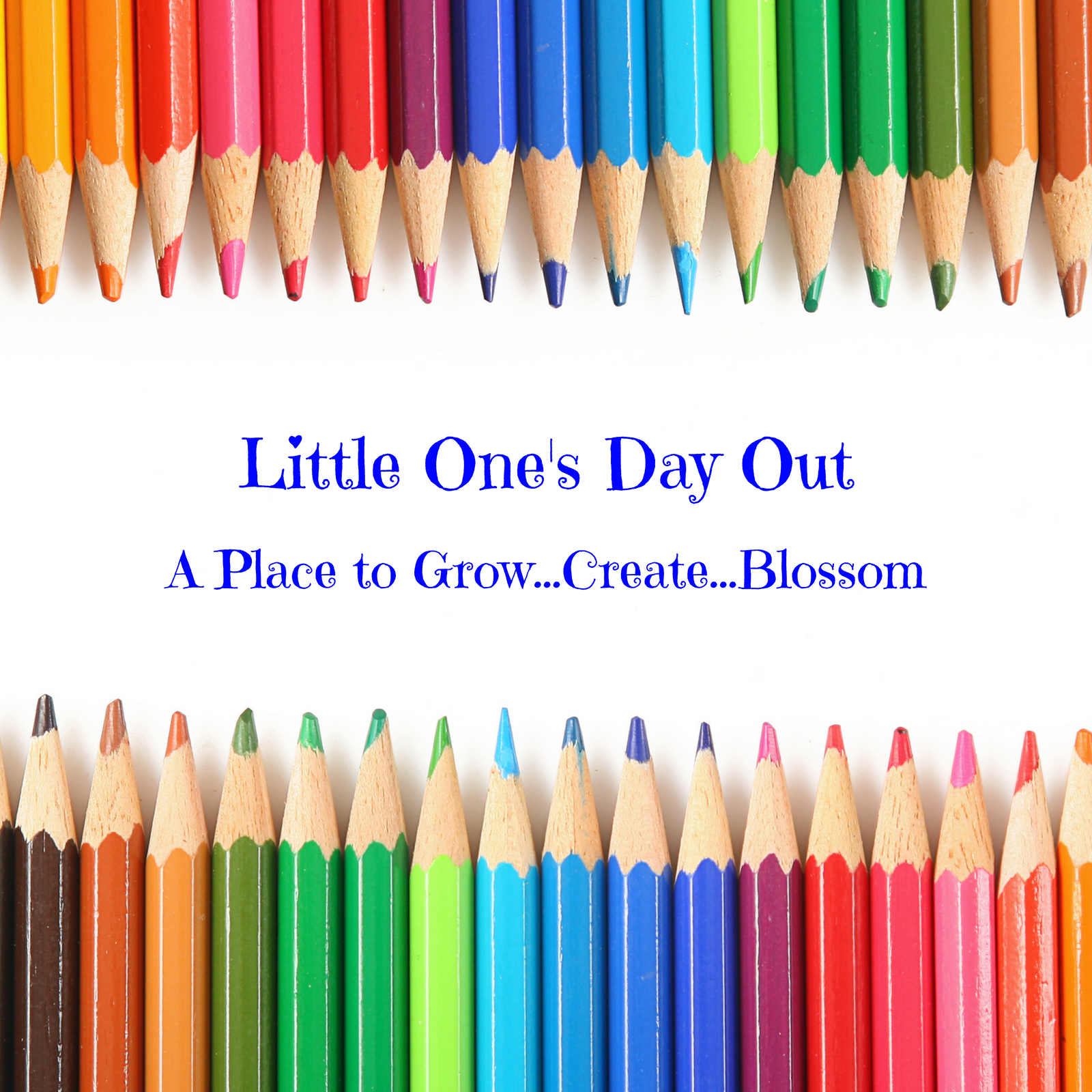 - Little One's Day Out (LODO) is a preschool that is a ministry of Columbia United Church of Christ (CUCC). The mission of Little One's Day Out is to support families in their children's education and nurture children in a Christian Setting.
