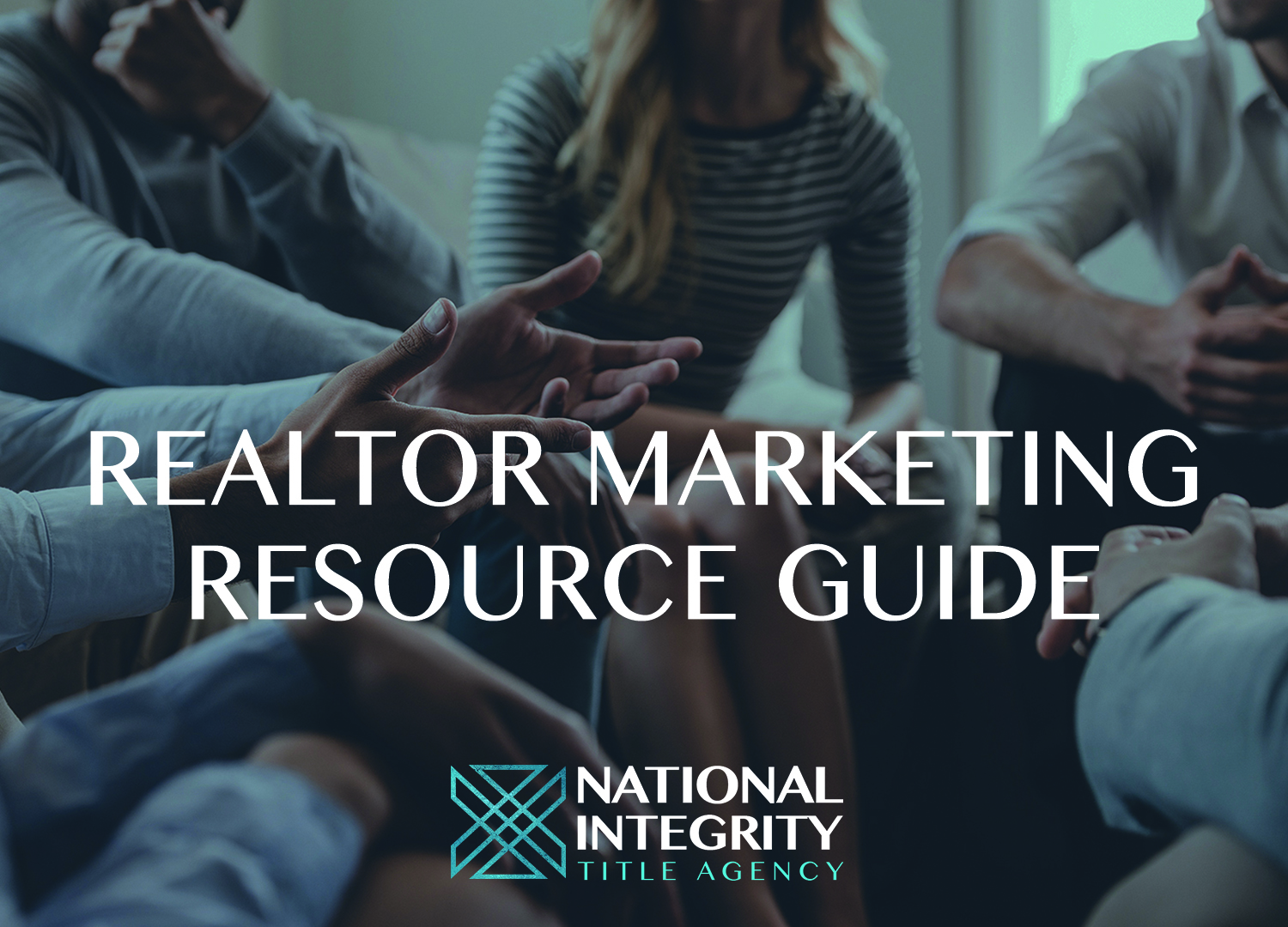 RealtorMarketingResource.jpg