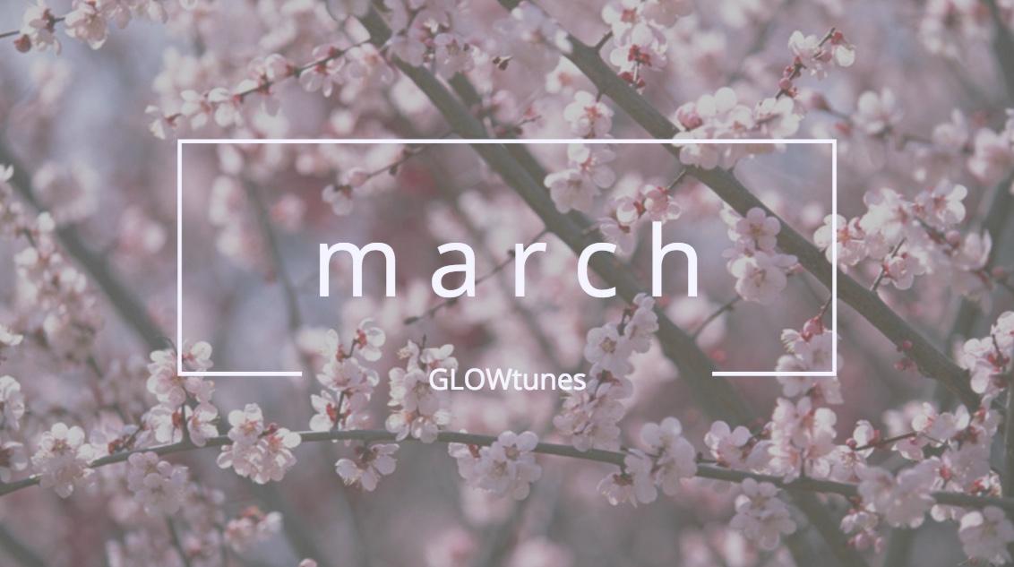 March_Glowtunes2.jpg