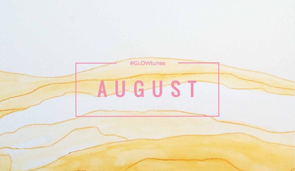 GLOWtunes_August16.jpg