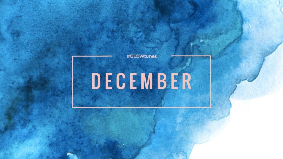 GLOWtunes_December16.jpg