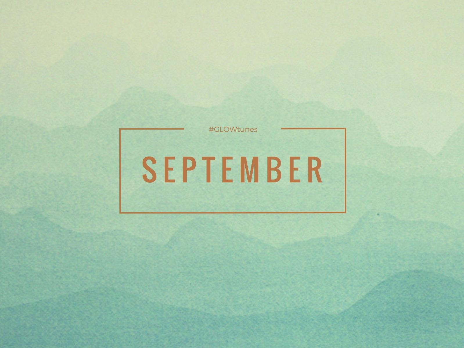 GLOWtunes_Sept17.jpg