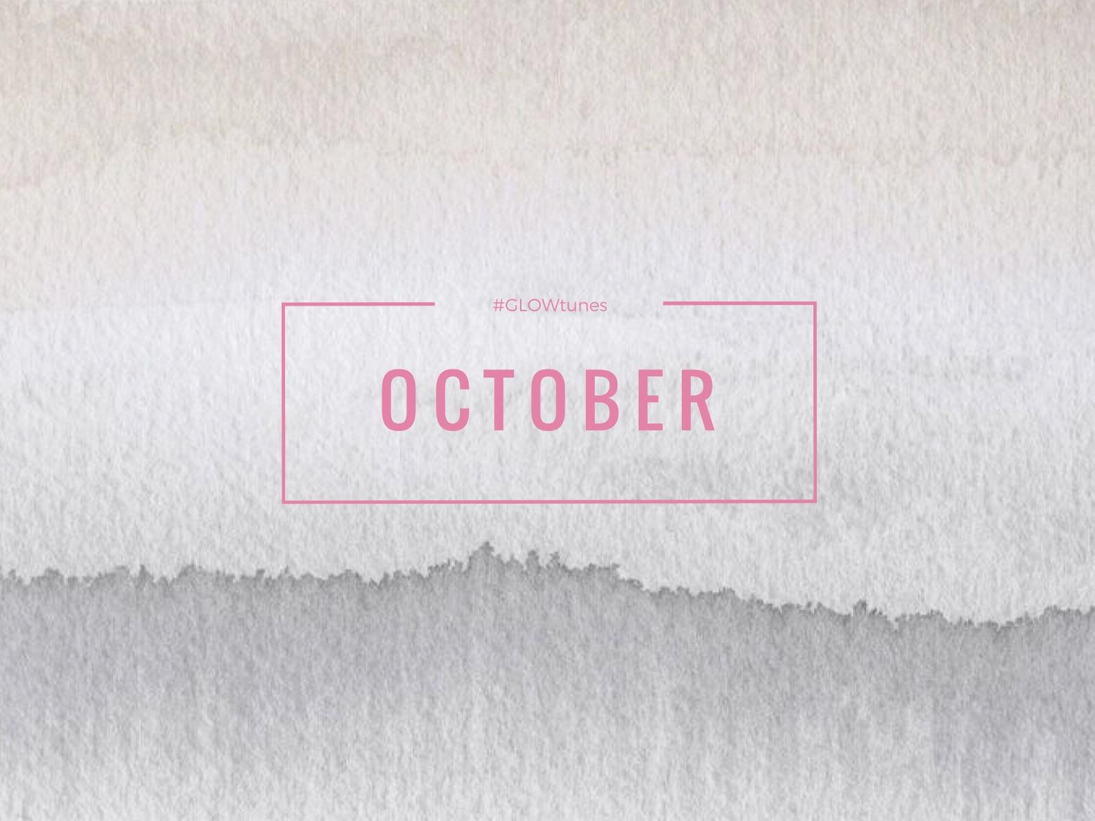 GLOWtunes_Oct17.jpg