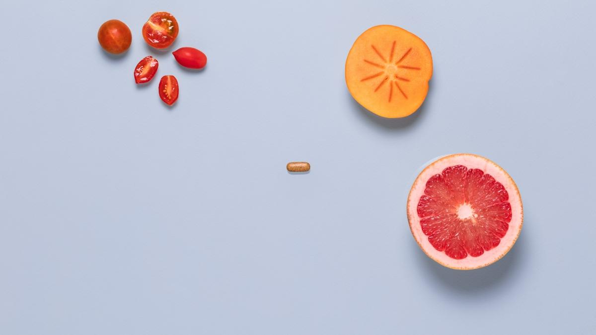 Vitamin-C-1200x675.jpg