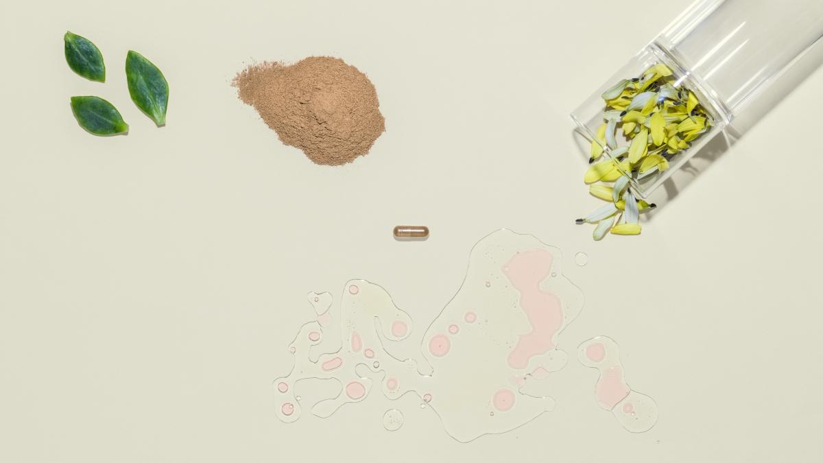 Rhodiola-1200x675.jpg