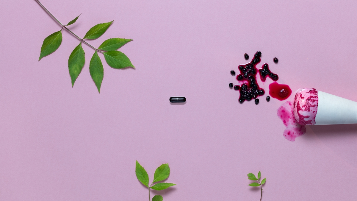 Elderberry-1200x675.jpg