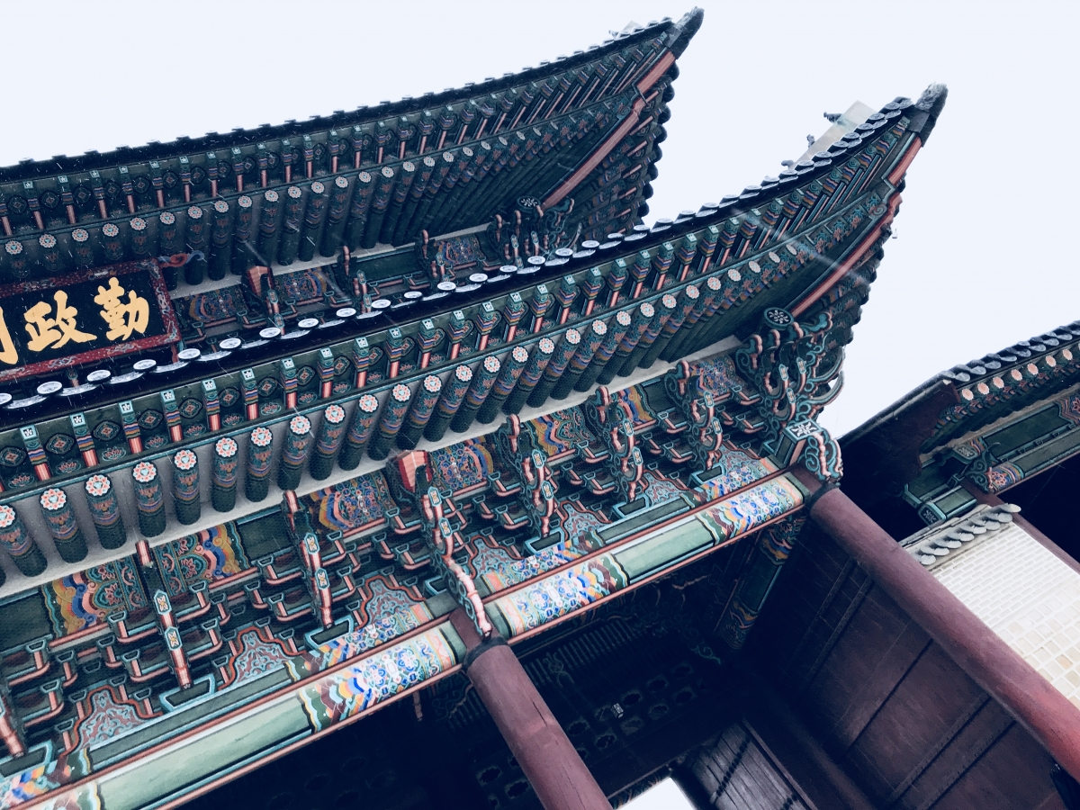 Seoul_3-1200x900.jpg