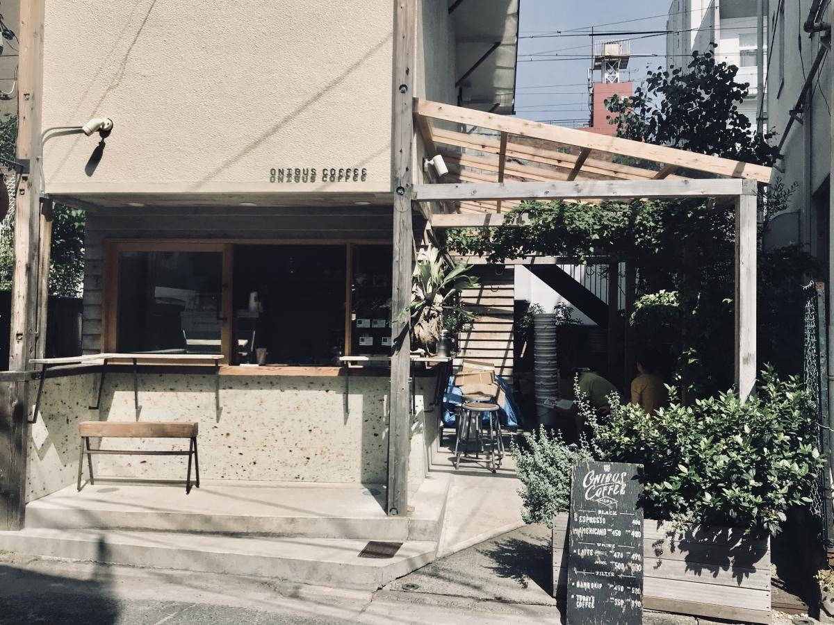 Tokyo_9-1200x900.jpg