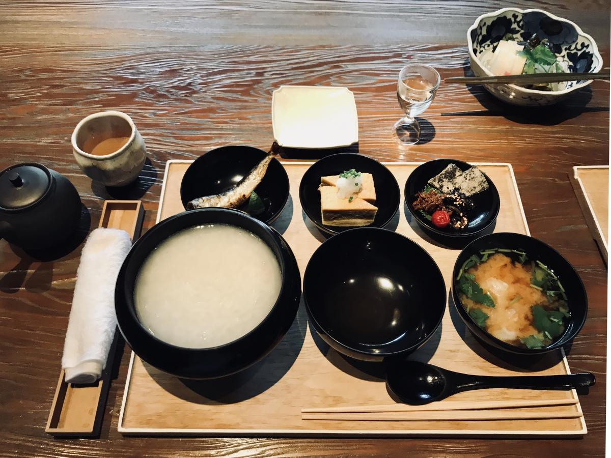 Tokyo_22-1200x900.jpg
