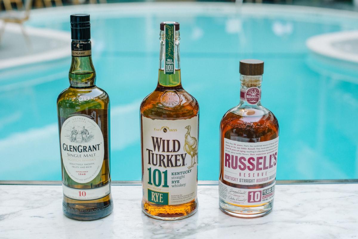 075_Women_Whiskies-1200x801.jpg