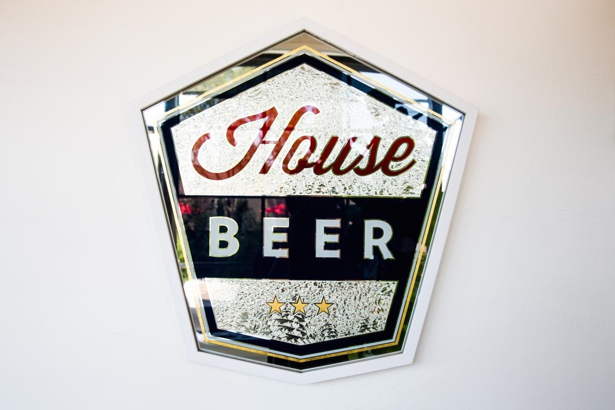 HouseBeer_11-1200x800.jpg