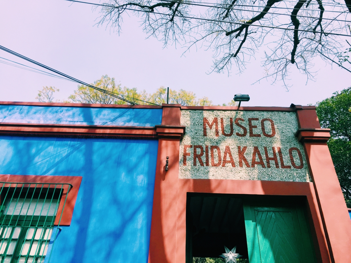 Mexicocity_7-1200x900.jpg