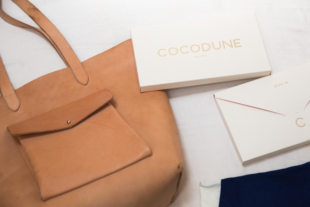 Cocodune_2-1200x800.jpg