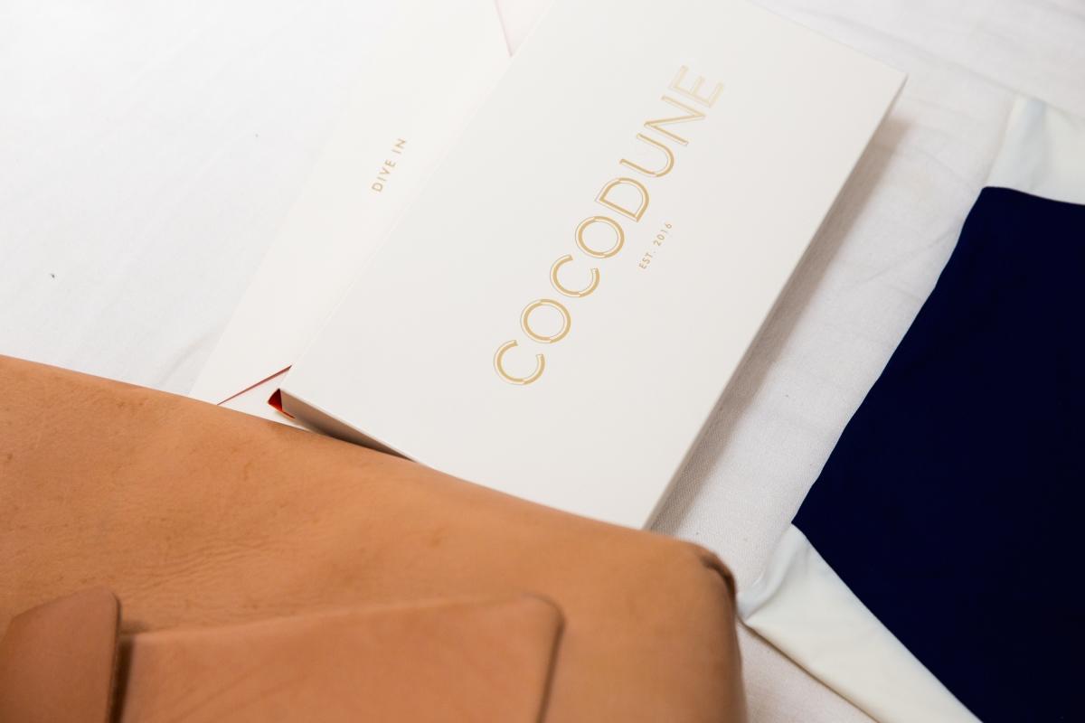 Cocodune_5-1200x800.jpg